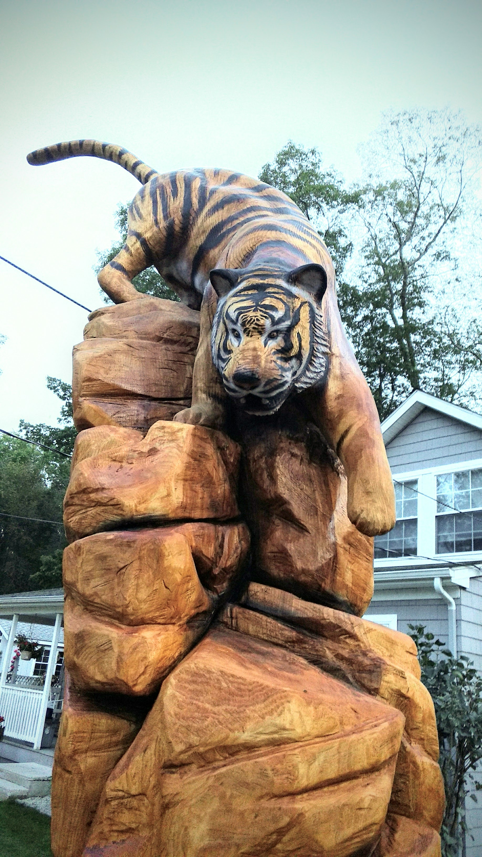 Custom sculpture & sign company u2013 custom sculpture carved signs and